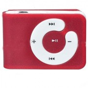 Onsgroup Dolby Mini MP3 Player