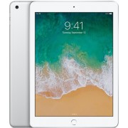 Apple iPad 9.7 (2017) - 32GB - WiFi + Cellular (4G) - Zilver