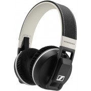 Casti Wireless Sennheiser Urbanite XL (Negru)