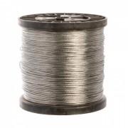 Sârmă oțel 1,6 mm, 500 m