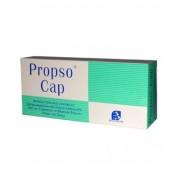 Valetudo Srl (Div. Biogena) Propso Cap