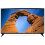 LG 49LK5900 Smart TV