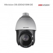 Hikvision DS-2DE4215IW-DE 2,0Mpix IR do 100m