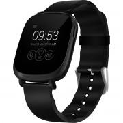 Smartwatch Allview Allwatch V Ecran LCD Tehnologie smart Unisex Negru