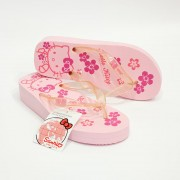 Slapi plaja nr.40 Hello Kitty