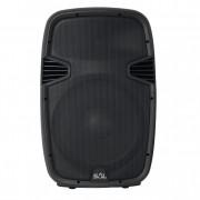 Aktivna zvučna kutija 300W PAX30PRO/A