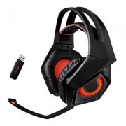ASUS ROG Strix Wireless Gaming Headset