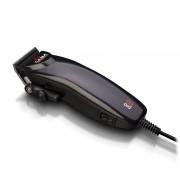 Ga.Ma Clipper Pro 8 Tondeuse