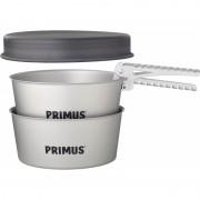 Set oale aluminiu Essential Pot Set 1.3L