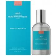 Comptoir Sud Pacifique Vanille Abricot eau de toilette para mujer 30 ml
