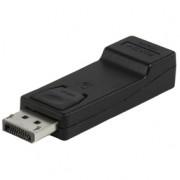 Displayport naar HDMI adapter