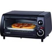 Oreva 10-Litre OTG-10L Oven Toaster Grill (OTG)(BLACK)