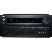 ONKYO ampli-tuner audio vidéo 11.2 wifi bluetooth - pr-sc5530