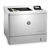 HP COLOR LASERJET ENTERPRISE M552DN Termékkód: B5L23A