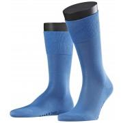 Falke Sokken Tiago Socks Linen Blue / male