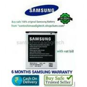 Original Samsung Galaxy S Duos S7562 Battery 1500mAh
