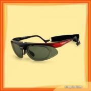 Arctica S-70 A Sunglasses