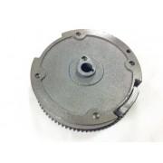 Volanta generator HONDA GX 140-160-200