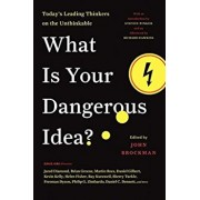 What Is Your Dangerous Idea': Today's Leading Thinkers on the Unthinkable, Paperback/John Brockman