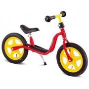 Puky Springcykel Röd - Puky LR1 4003
