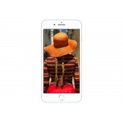 "Apple iPhone 8 - Smartphone - 4G LTE Advanced - 256 GB - GSM - 4.7"" - 1334 x 750 pixeis (326 ppi) - Retina HD - 12 MP (7 MP câm"