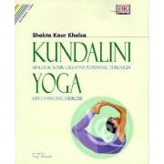Kundalini Yoga, Paperback