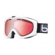 Bolle Y6 OTG Ochelari Ski Adulti