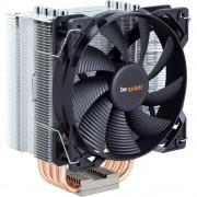 CPU hlađenje BK009 beQuiet Pure Rock