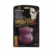 Jucarie Starmark Groovy Ball