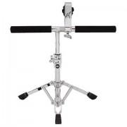 Meinl Professional TMB-S Percussion-Ständer
