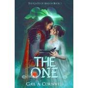 The Gates of Avalon: The One