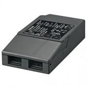 LED modul 2x25W/48V LCAU L020 one4all - TALEXXengine SLE PREMIUM - Tridonic - 28000887