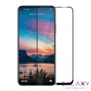 Folija za zastitu ekrana GLASS NILLKIN za Huawei p40 Lite/Nova 4e CP+ PRO