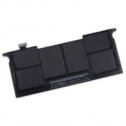 iFixit MacBook Air 11 Replacement Battery - резервна батерия за MacBook Air 11 (Late 2010)