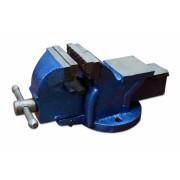 Menghina standard 150 mm BX,