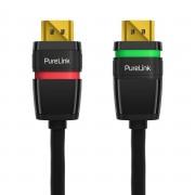 PureLink Ultimate High Speed HDMI Kabel met Ultra Lock System 3m