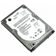"""HDD notebook 250 GB S-ATA Seagate 2.5"""" 7200 RPM - second hand"""