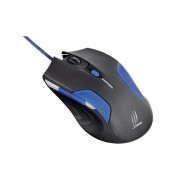 Mouse Reaper 3090