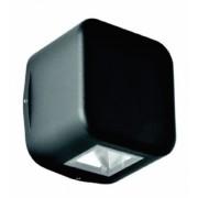 LED vanjska SR16011T LED 2x2W