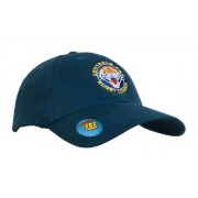 Headwear Professional 6 Panel HBC Cap With Bottle Opener 4042