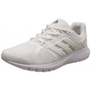 adidas Men's Duramo 8 M Ftwwht, Crywht and Cblack Running Shoes - 11 UK/India (46 EU)