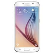 Samsung Galaxy S6 32GB Wit Refurbished
