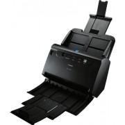 Scanner Canon imageFormula DR-C230, A4, ADF, duplex, USB, 2646C003, 12mj