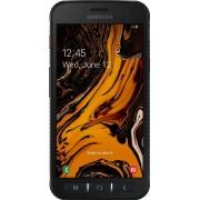 Samsung Galaxy Xcover 4s - Smartphone - SM-G398FZKDE32 - 4G LTE - 32 GB - microSDXC slot - GSM