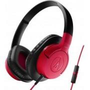 Casti Audio Technica ATH-AX1iSRD