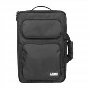 UDG NI-S4 Midi Controller Backpack negro/naranja (U9103BL/OR)