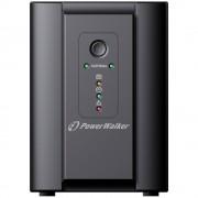 UPS, Aiptek PowerWalker VI2200SH, 2200VA, Line Interactive