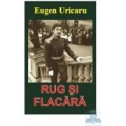 Rug Si Flacara - Eugen Uricaru