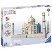 Puzzle 3D Taj Mahal (216 Pcs)