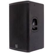 dB Technologies LVX 15 B-Stock